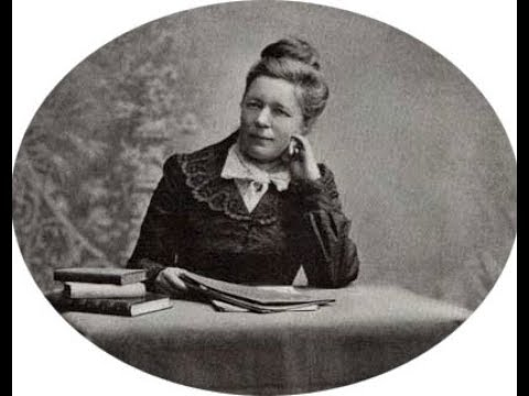 What is the rattrap by selma lagerlöf about? - Coursework