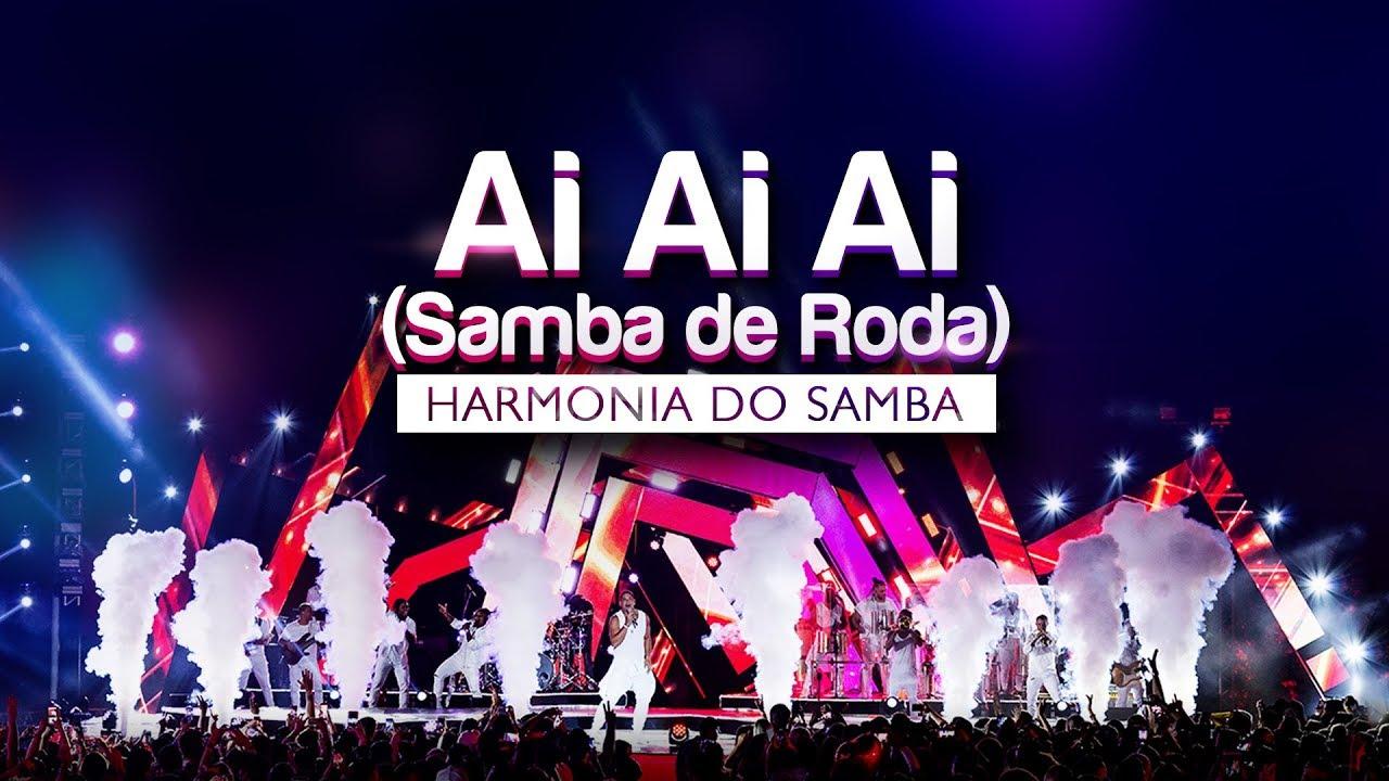 EXALTA DO SAMBA RODA BAIXAR DE DVD