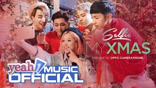 MV Selfie My Xmas - Suni Hạ Linh ft Monstar