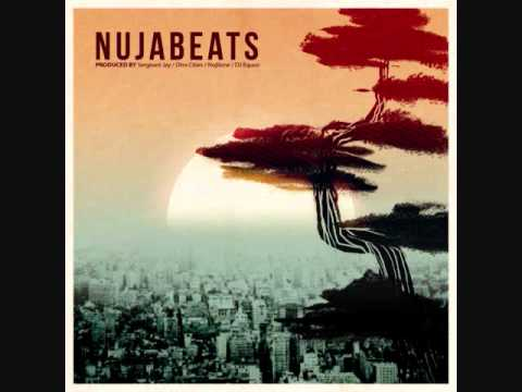 Sergeant Jay - Nujazz lover (Nujabes Tribute)
