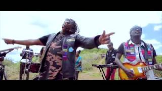 Levé Official Video Jason Heerah & Otentik Groove Feat Laura Beg