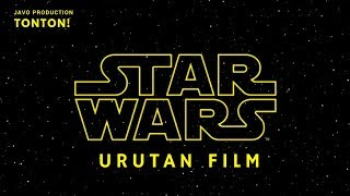 Video STAR WARS download MP3, 3GP, MP4, WEBM, AVI, FLV September 2018