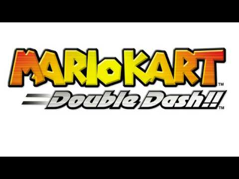 Rainbow Road Final Lap)   Mario Kart  Double Dash!! Music Extended [Music OST][Original Soundtrack]
