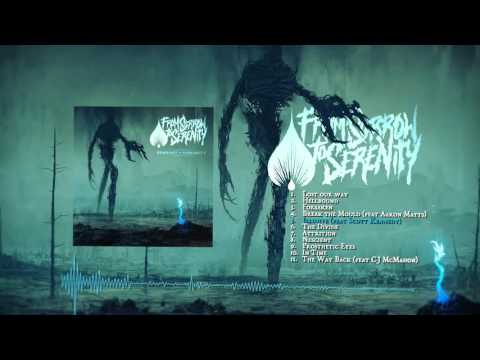 текст песни king of sorrow. Слушать песню From Sorrow To Serenity - i9 Part l (feat. Gaz King of Nexilva) (Breakdown Show / Voron)