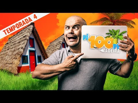 Pi100pé 4T - Fernando Rocha