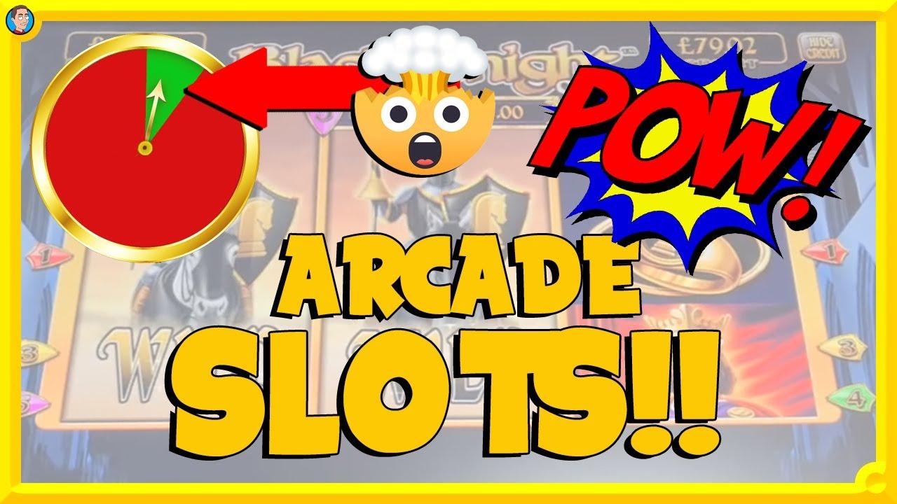 Community Slots, HUGE Gambles & Lots of BONUSES!