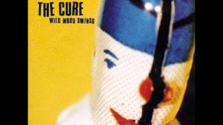Watch Cure This Is A Lie video