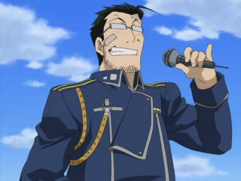 The Fahrvergnugen Song Fma Version Youtube Sign up for our incredible list of 2. the fahrvergnugen song fma version