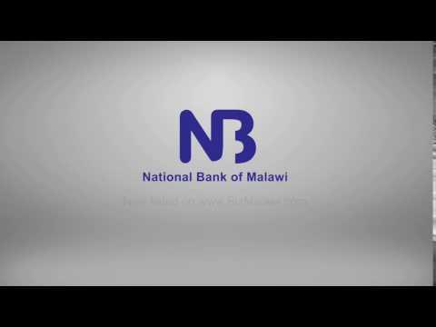 Nation Bank of Malawi - BizMalawi
