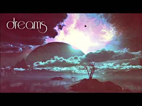 B2W - Dreams