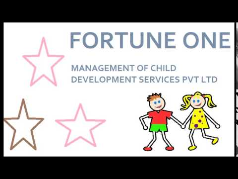Fortune One Management Services Private Limited 1
