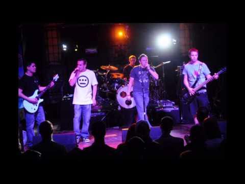 no-control---a-311-tribute-band---homebrew/full-ride-3/9/13