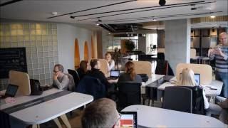 Создание сайтов без навыков программирования. Мастер-класс