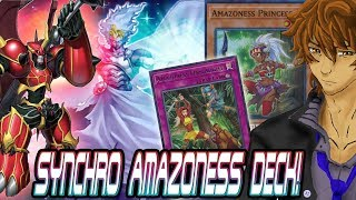 SILENT JUNK SYNCHRO! FEAT HTS PSYHEMUTH! | YuGiOh Duel Links - aRenG