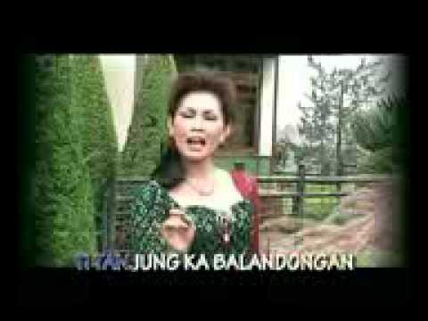 Rika Rafika Kanyaah Mp3