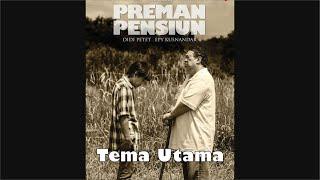 Download lagu Ringtone Preman Pensiun 1 MP3