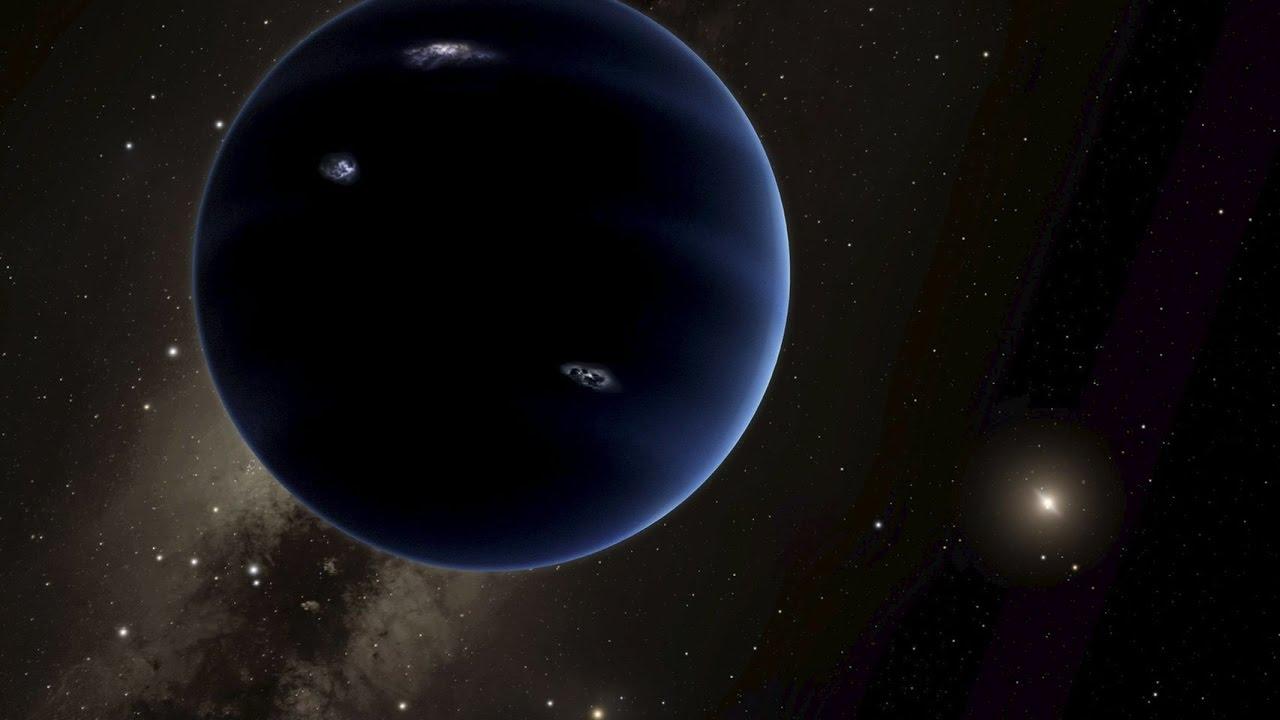 Image result for planeta nibiru