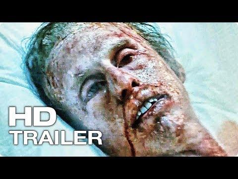 ЧЕРНОБЫЛЬ Сезон 1 Русский Трейлер #1 (2019) Amediateka, HBO, Sky One Series