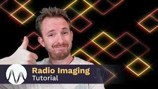 Radio Imaging Tutorial