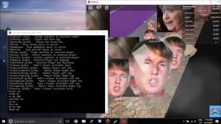 Vasillis GOD,NOCLIP,FF,ETC FREE ROBLOX EXPLOIT Juin 2017