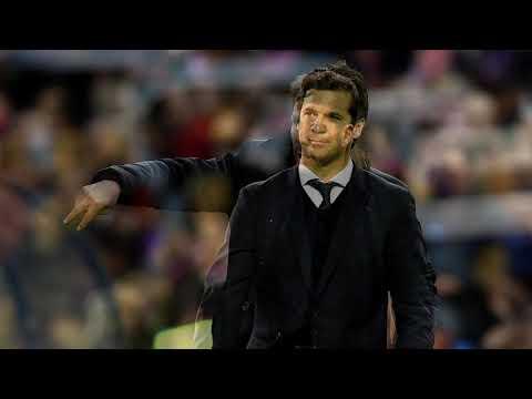 видео: «Атлетико» – «Реал Мадрид». Прогноз и ставки Евгения Ловчева