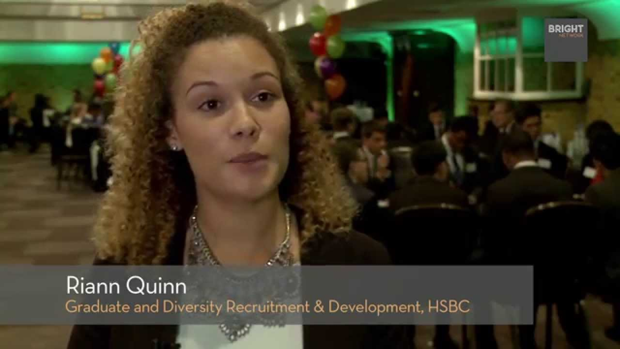 Top Tips to Get Ahead from HSBC