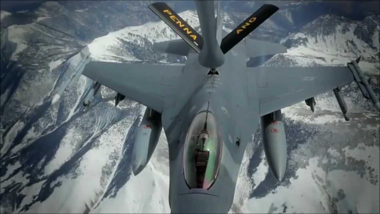 """F 16 Viper >> F-16 Fighting Falcon """"Viper"""" in HD - YouTube"""