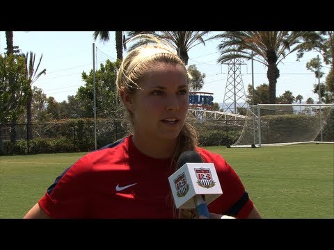 Studio 90: U.S. U-20 WNT vs. Japan Preview