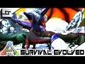 ARK: Survival Evolved - SEASON 2 FINALE! S2E117 ( Gameplay )