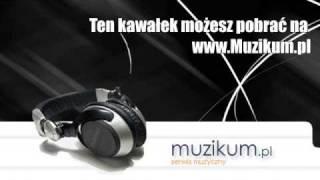 Sumptuastic - Niepotrzebni (V1r00z & T-Project Remix)