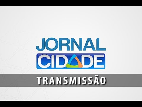 JORNAL CIDADE - 10/08/2018