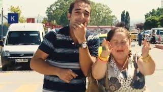 Ali Kefal'in Oğlunu Kaçırdılar | Full Dikkatsizlik | 87. Bölüm