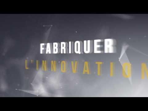 Un Mooc innovant sur l'innovation au musée des arts et métiers à Paris