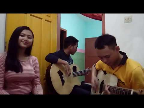Sheila On 7 - Kita (Akustik Cover By D'Track)