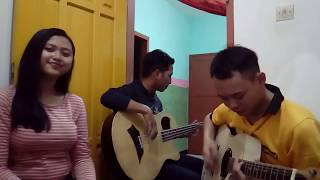 Sheila on 7 Kita Akustik Cover By D 39 Track