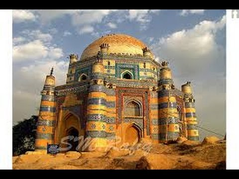 Pakistan Beautiful Places Pictures Youtube