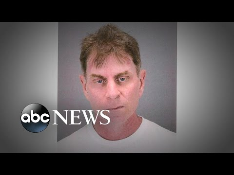 American Airlines Pilot Who Authorities Say Failed Breathalyzer Test Faces Charges