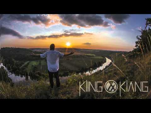 Kling und Klang - Sin saber (Original Version)