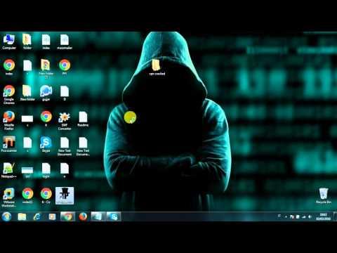 download hideman vpn pro