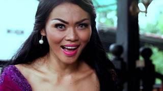 Panganten anyar Dewi KDI
