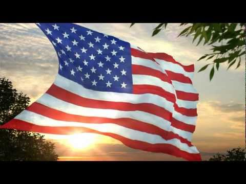 Stars and Stripes Forever — Boston Pops Orchestra & John Williams