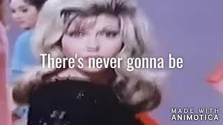 Nancy Sinatra & Lee Hazlewood - Sundown, Sundown (lyrics)