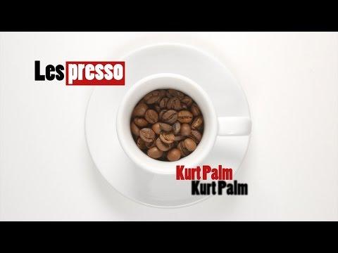 Kurt Palm im Wordrap mit Günter Kaindlstorfer
