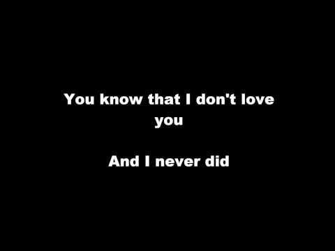 Muse - Hyper Music Lyrics