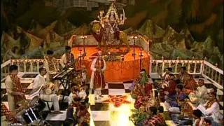 Chadte Kuaar Maiya [Full Song] Sherawali Phir Teri Yaad Aayi