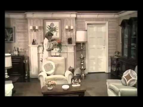 The Fall and Rise of Reginald Perrin: S01E02 (BBC Sitcom)