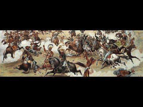 Blackbeard Autochthonous History: Georgia-Carolina Aborigines & the United Eurozoid Invaders