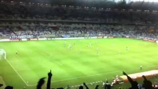 Cruzeiro 0 - River 3 - Brasil Belo Horizonte 2015
