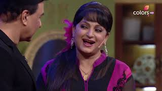Comedy Nights with Kapil - Shorts 77