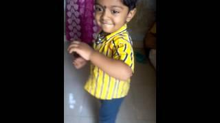 Aavaj vadhav DJ Dance